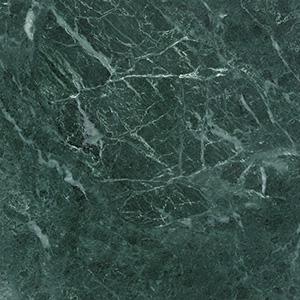 Marmor Verde Vaneeka (grün)