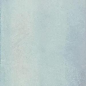 Aluminium, zinc-plated