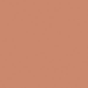 Steel, powder-coated, beige red