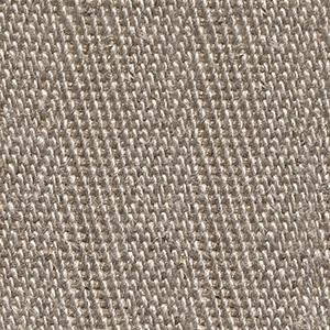Textilgeflecht