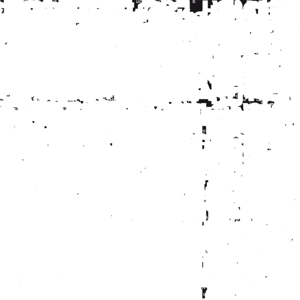 Fenix, NTM®, white with black core, laser etched